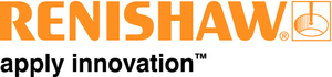 RENISHAW MEXICO logo